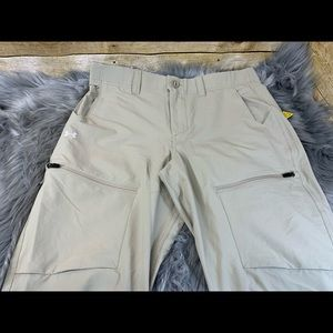 Under Armour Storm Canyon Cargo Fishing 32, 34, 40